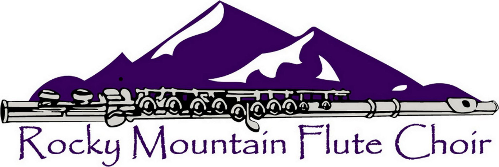 Rocky Mountain Flute Choir
