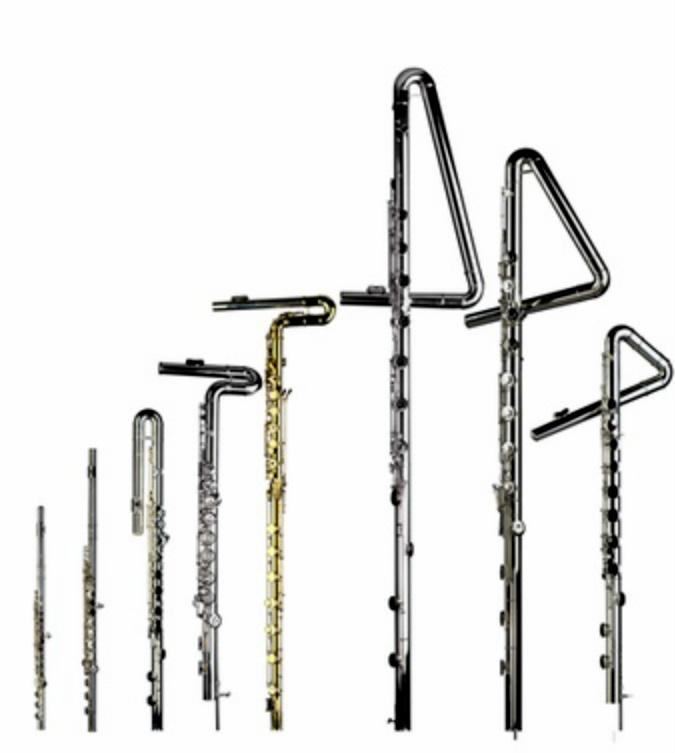 flutes_2